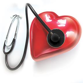 <strong>Hipertensión arterial: </strong> <br/>Aspectos terapeúticos relacionados con la dieta.