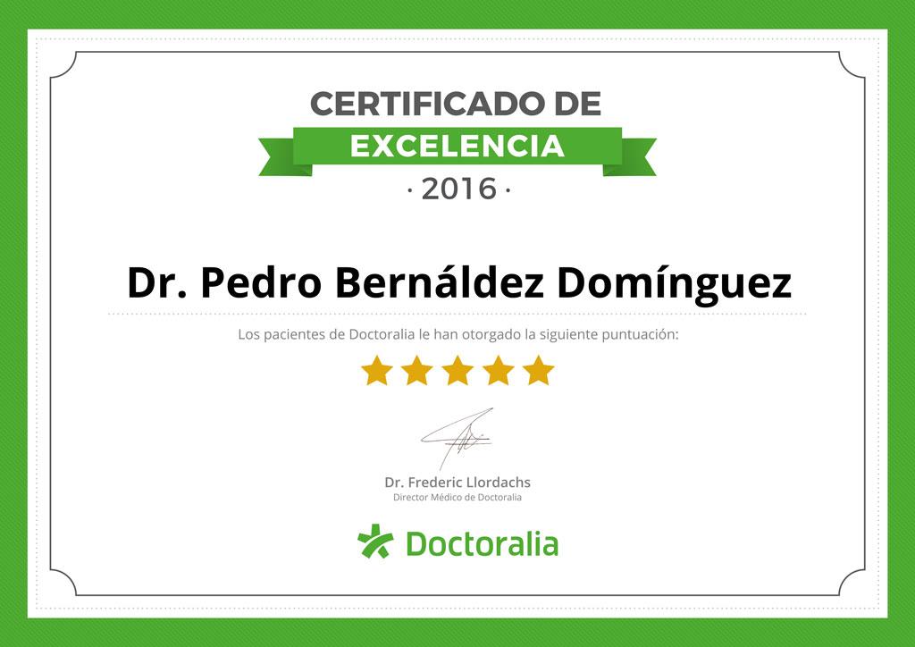 certificate-excelencia-dr-bernaldez-2016-pdf