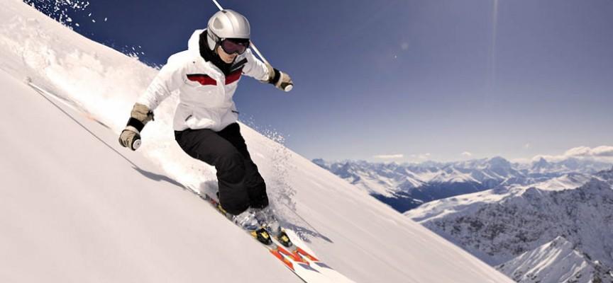 864 para disfrutar en la nieve 633