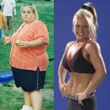 Perder peso con las dietas milagrosas