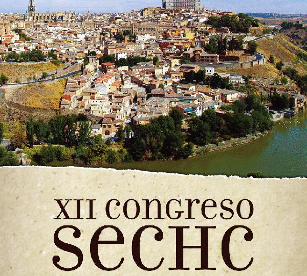 XII Congreso SECHC – Sociedad Española de Cirugía de Hombro y Codo