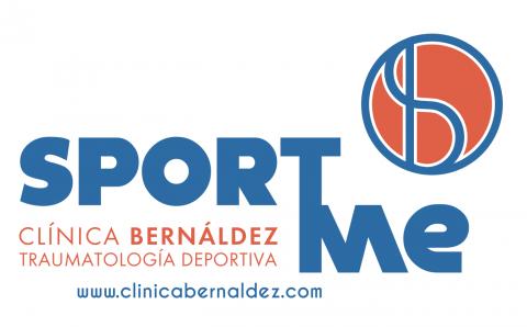 Sportme Traumatologia Deportiva, Sportme Sevilla