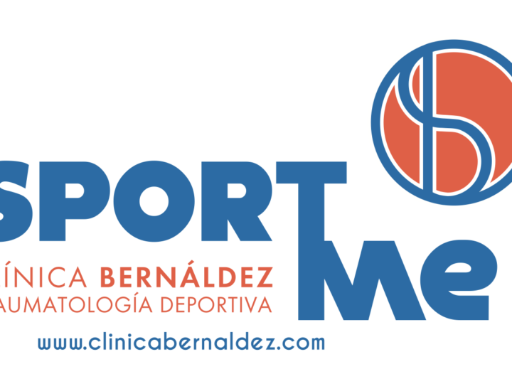 Sportme Traumatología Deportiva, Sportme Sevilla