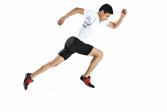 Atletismo Bernaldez SPORTME