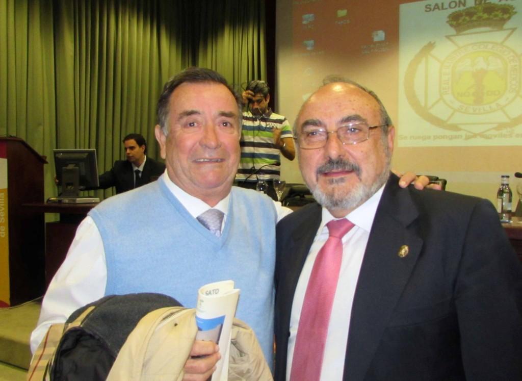 DRS BERNALDEZ Y MESA 70•º SEMINARIO SATO SEVILLA NOV 2014.JPG
