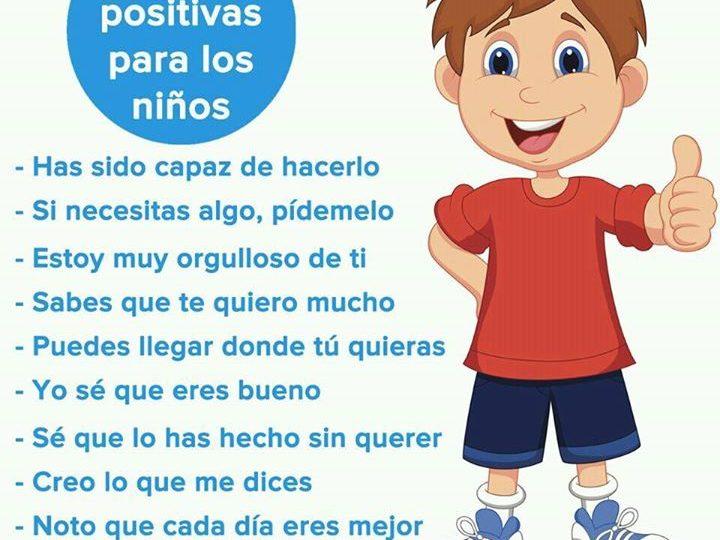 Servicio de Psicología Deportiva e Infantil Sevilla