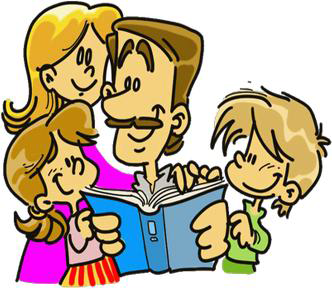 Educar en Emociones a los Hijos