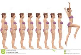 Dieta exito SPORTME2