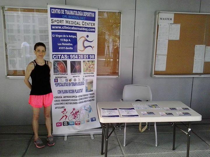 II Congreso Internacional de Optimización del Entrenamiento y Readaptación Físico-Deportiva