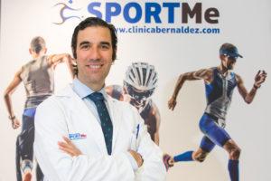1 sportme medical center 26