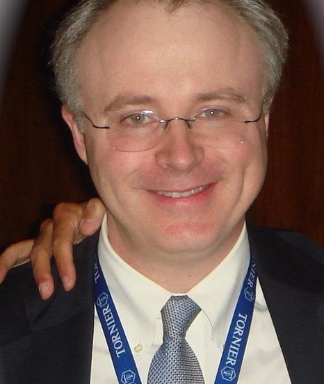 dr john sperling e1577115833744