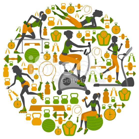 ejercicio fisico y salud sportme