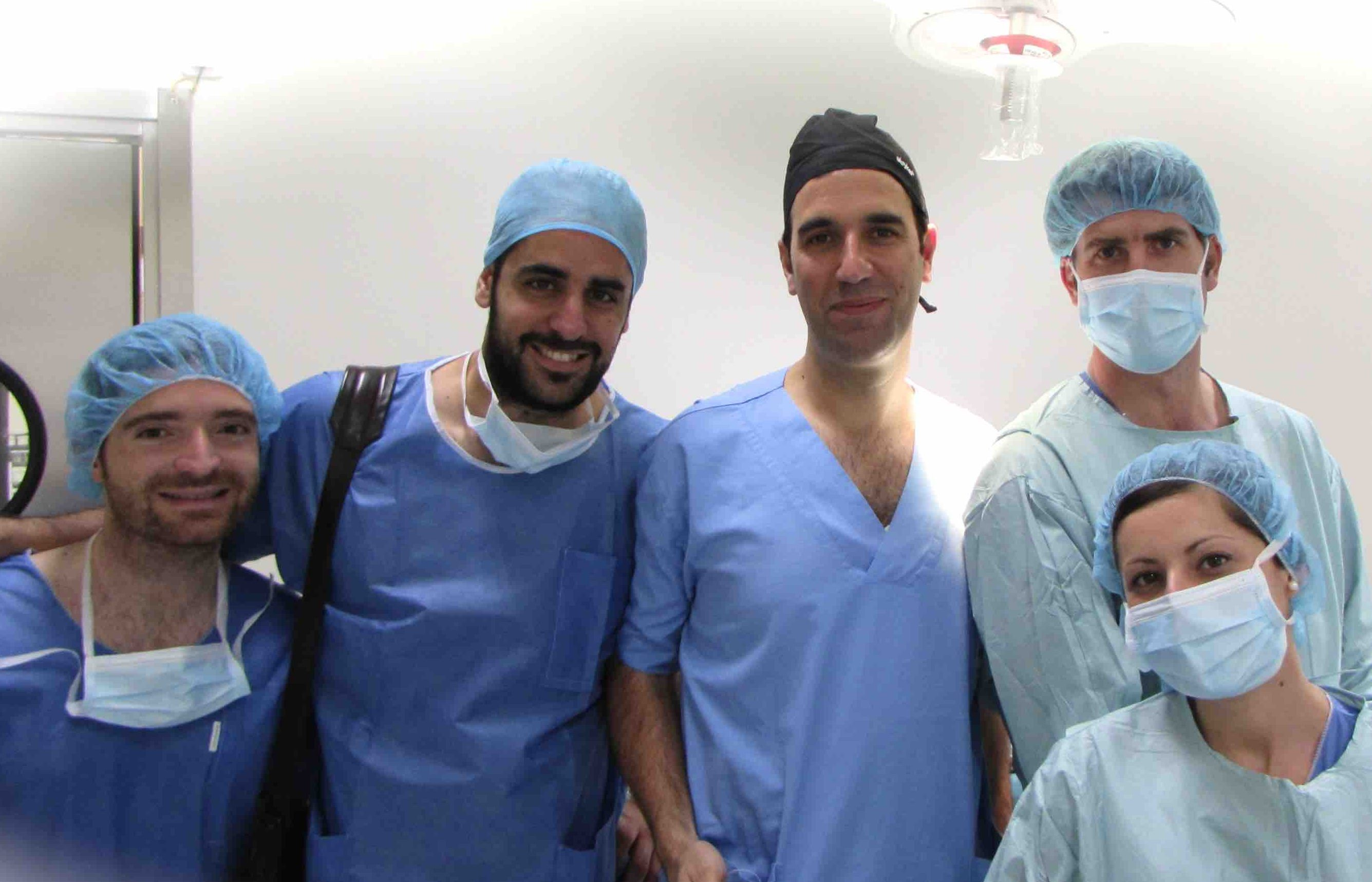 visitantes cirugia paco lara e1485272767377
