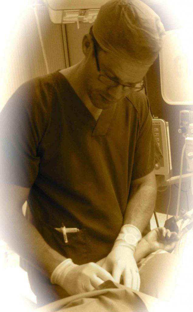 dr-kemper-anestesia-sportme