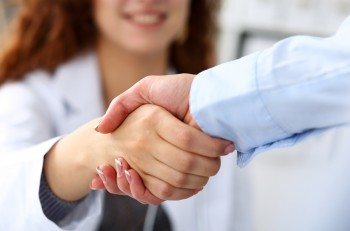 La Buena Practica Clinica