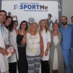equipo sportme