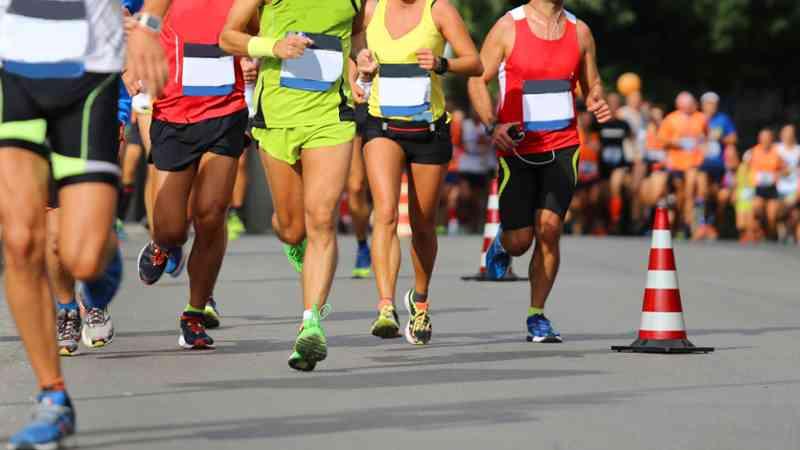 master actividad fisica y salud 1