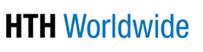 SPORTME PROVEEDOR OFICIAL DE HTH WORLDWIDE EN SEVILLA