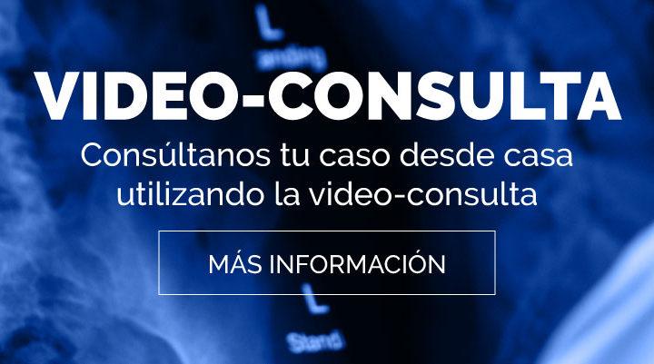 Nuevo servicio de Consulta Médica On-line en SportMe (mensaje o Videoconsulta). Acortando distancias