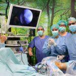 Ventajas de la Cirugía Mayor Ambulatoria comodidad y eficiencia.