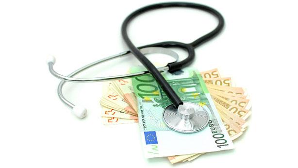 La Gestión clínica eficiente optimiza los resultados clínicos y la satisfacción del paciente