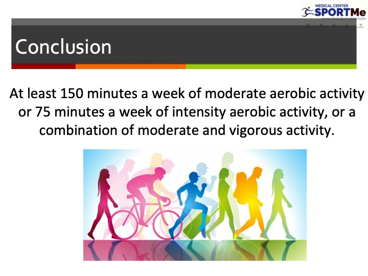Beneficios de la actividad fisica 7