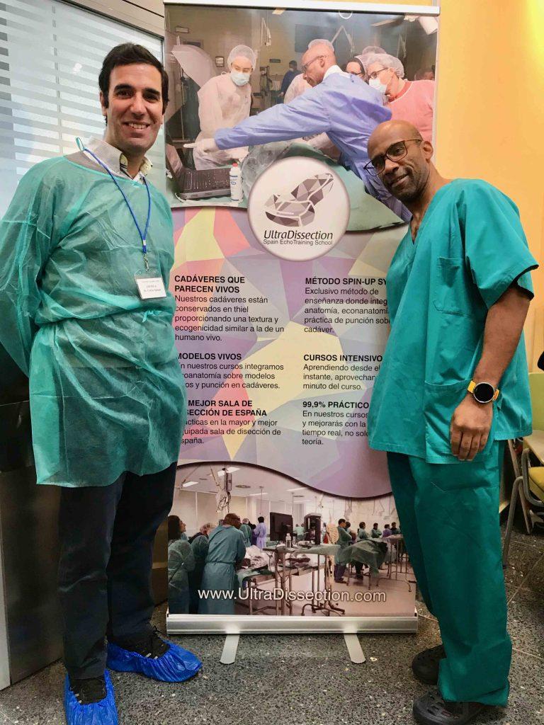 DR BERNALDEZ Y FAJARDO