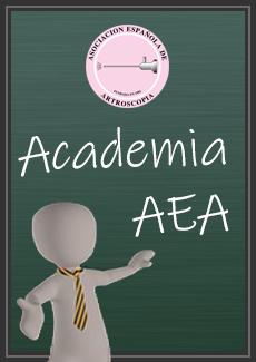 El Dr.Bernáldez nuevo miembro de la Academia de la Asociación Española de Artroscopia