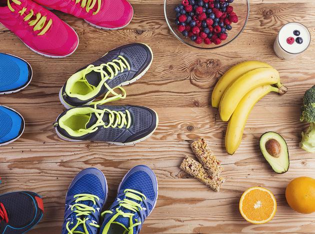 Dicen especialistas resultado ejercicio alimentacion PERIMA20150908 0002 5
