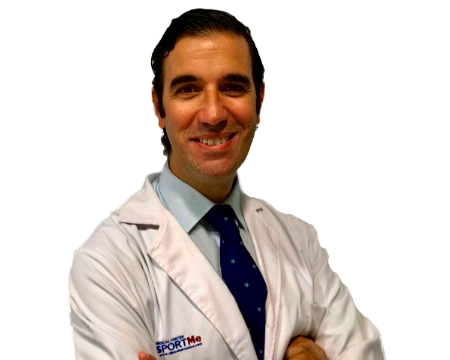 Do you want to know Dr Bernaldez Formation and Curriculum?