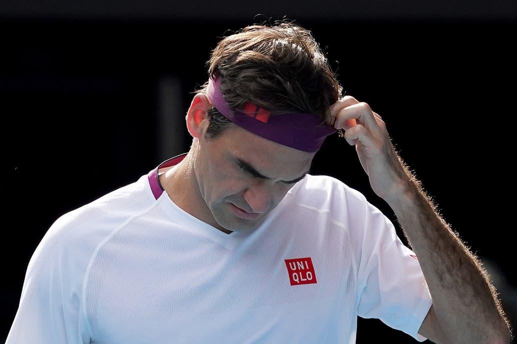 Como ha sido la operación de Federer.¿Podemos hacerla en España?
