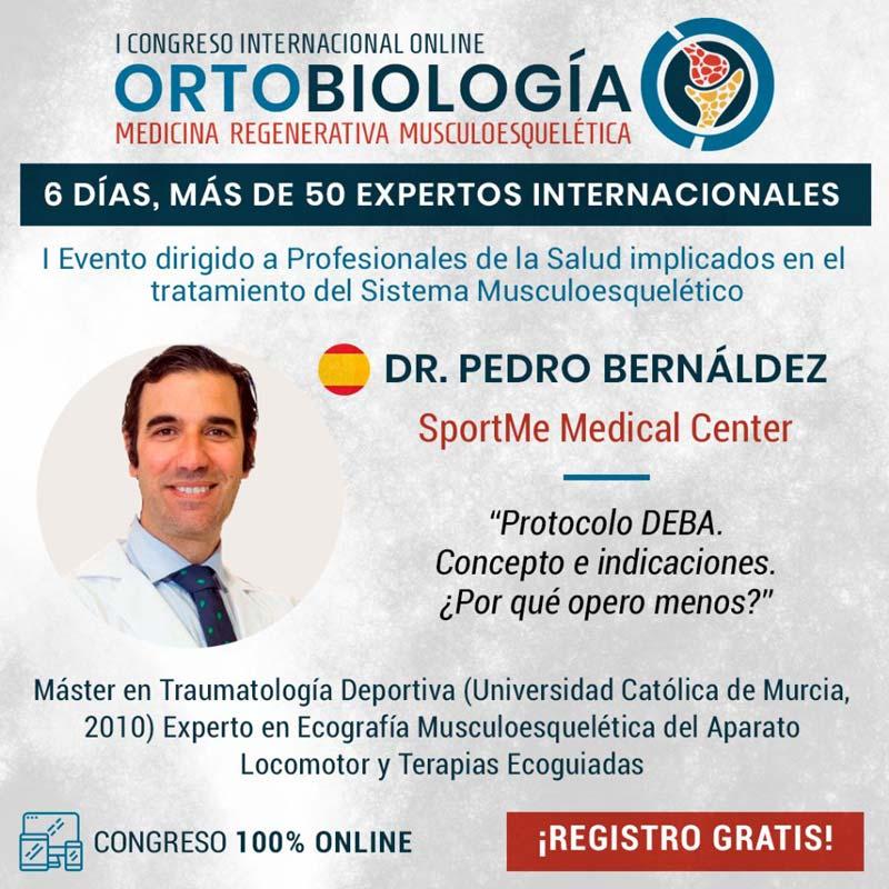 banner individual dr Pedro Bernaldez 1