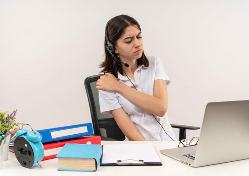 Médico especialista en tratar lesiones de hombro en Sevilla