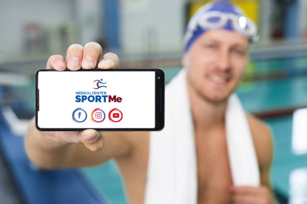 traumatologo-natacion-nadadores-sevilla