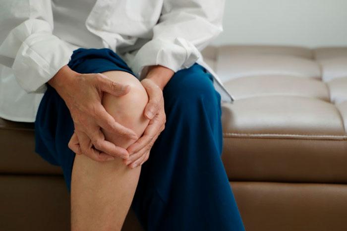 artrosis clinicabernaldez 02